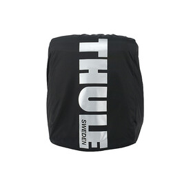 Thule Pack 'n Pedal small black